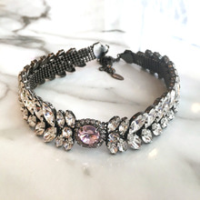 [40&SALE]St. Petersburg Chocker