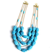 Salta Necklace