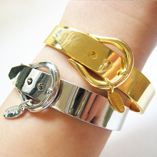 Belt Bangle Big